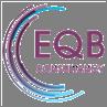 EQB Consultancy